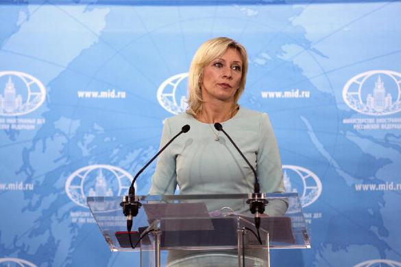 Зарубежные посольства России не будут выдавать визы