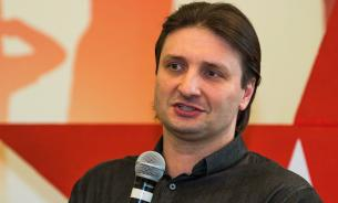 Эдгард Запашный рассказал, как Собянин спас его цирк