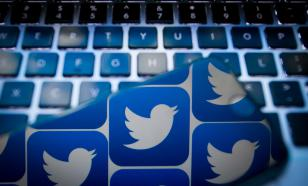 Замедление Twitter: что будет дальше