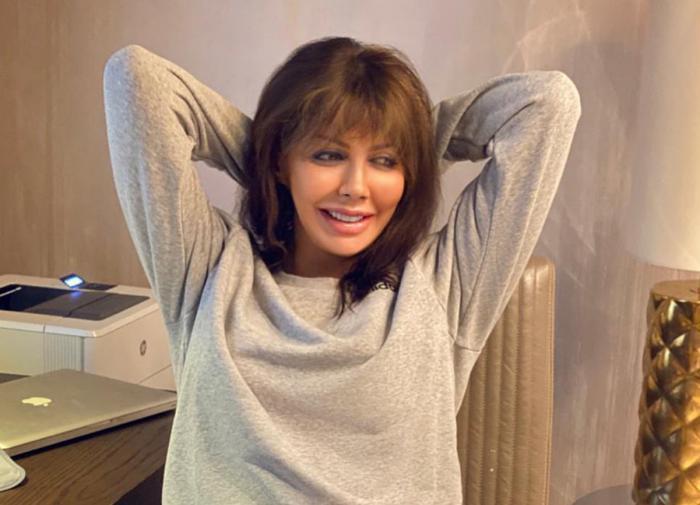 Мать Аршавина рассказала, как Казьмина провернула хитрую аферу