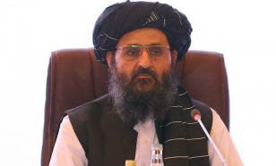 К чему приведёт раскол среди талибов*