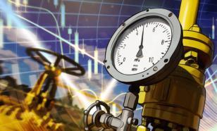 Политолог объяснил слова посла ЕС о риске для репутации России из-за цен на газ