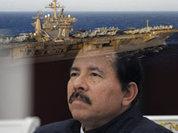 Никарагуа заставит США платить за терроризм