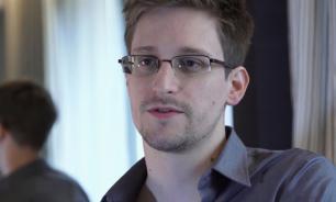 Сноуден создал в прессе волну ужаса, уверены в комитете Британии по разведке