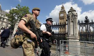 Британия прозрела: местных экстремистов поддерживает Саудовская Аравия