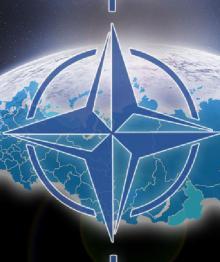 В НАТО отвергли претензии России к объектам ПРО в Польше и Румынии