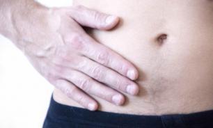 Семечки и косточки не вызывают аппендицит - врач-гастроэнтеролог