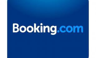 Генеральный директор Booking.com заразился коронавирусом