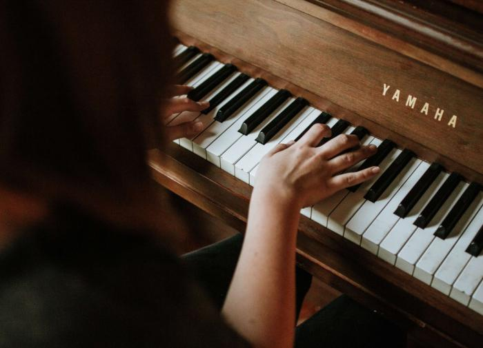 Muru Music планирует запустить платформу музыкальной терапии, основанную на ИИ