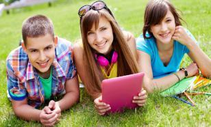 Почему развлечения для нового поколения – не просто развлечения