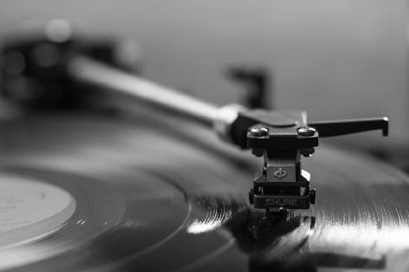Spotify представили топ российских музыкантов за рубежом