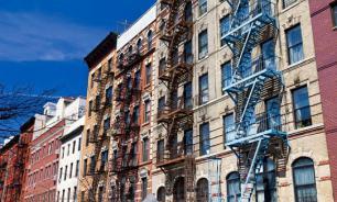 Мэрия Нью-Йорка проверит владельцев квартир на законность краткосрочной аренды