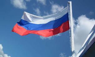 Не для России? Почему в нашей стране не будет парламентской республики
