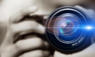 В России появится секретный голографический фотоаппарат для разведчиков