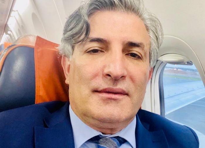 Экс-адвокат Михаила Ефремова перенёс операцию