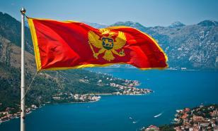 """Черногория выдала """"золотые паспорта"""" россиянам за инвестиции в экономику"""