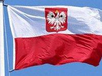 Польша отменила разрешения на работу для россиян