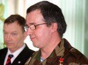 Лжеполковник пошел в атаку на ветеранов ГРУ