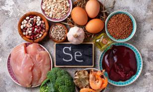 Для чего организму нужен селен?