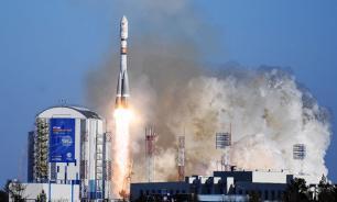 Россия сократит число пилотируемых запусков к МКС