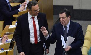 Новую пенсионную систему могут ввести с 2022 года