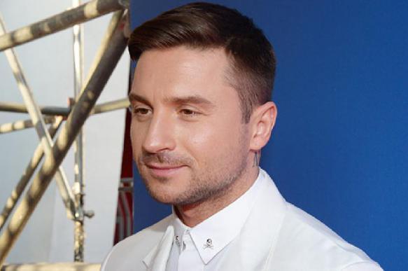 """Лазарев оправдался за унижение коллеги на шоу """"Ну-ка, все вместе!"""""""