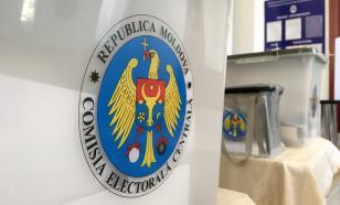 Молдавию могут охватить беспорядки, как в Белоруссии