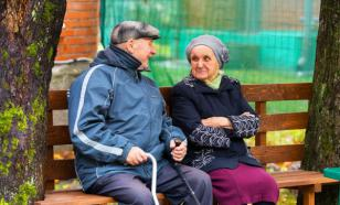 В России пенсионерам могут ограничить сумму онлайн-переводов