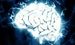 """""""Дружелюбный"""" отдел мозга поможет вылечить шизофрению"""