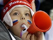 Заслуженный учитель России: Депутатам нужно отправить желающих детей на саму Олимпиаду