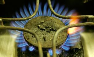 Россия и Белоруссия не договорились о скидке на газ
