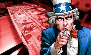 """ЦРУ: Спецслужбы США поддерживали """"Правый сектор"""" деньгами и оружием"""