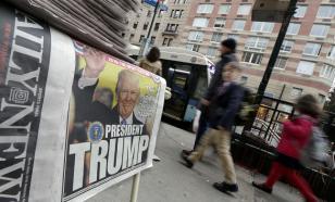 Пол Крейг Робертс: Трампу могут отомстить