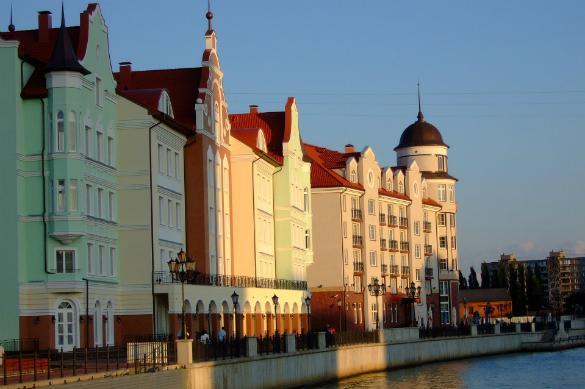 Минфин предложил создать в РФ криптовалютные офшоры