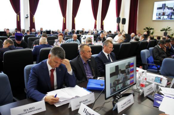 ДОСААФ России объединяется с минобрнауки