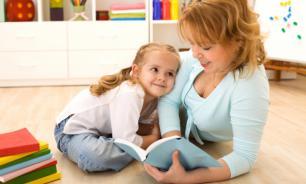 Как понять своего ребенка, наблюдая за его игрой