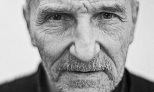 Музыкант и актер Петр Мамонов находится в реанимации с инфарктом