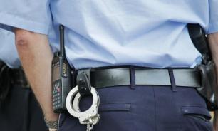 15-летняя школьница пропала в дни праздников под Екатеринбургом