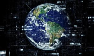 В США разработали проект квантового Интернета