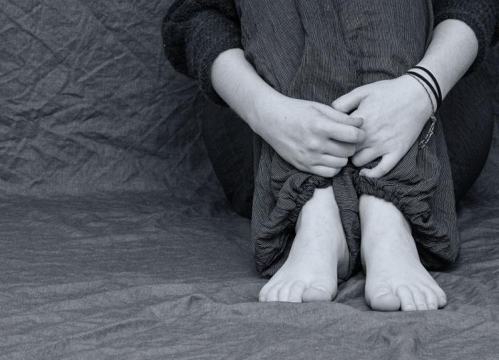 Эксперт предложил новый способ учёта наркозависимых в России