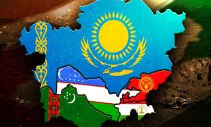 """""""Поближе к России"""" войска США могут переместиться из Афганистана в Среднюю Азию"""