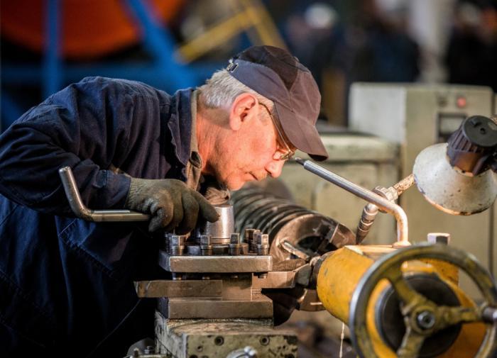 Что делать, если не берут на работу из-за возраста? Советы юриста