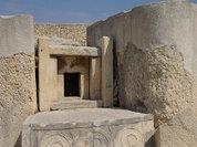 Самые загадочные археологические находки