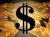 Золото заменит доллар? – Прямой эфир Pravda.Ru