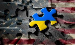 Лев Вершинин: Фашистский Киев причесывается