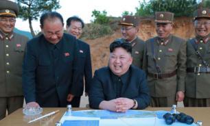 Сеул увеличит гуманитарную помощь КНДР после ее ядерного разоружения