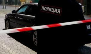 Женщина 8 марта убила охранника в московской школе