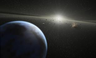 Астрофизик о чёрных дырах, инопланетянах и национальной идее