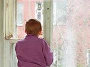 Шоковая терапия для приемных родителей