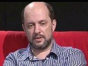 Герман Клименко: Блог в интернете - не кухня в коммуналке
